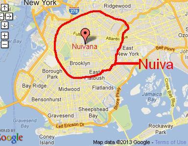 File:Nuivana.JPG