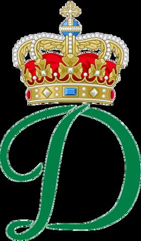 File:Royal Monogram Danae I.png