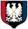 Keltsvian coat arms