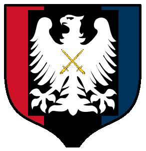 File:Keltsvian coat arms.png