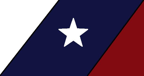 File:Wellian flag.png