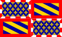 File:Burgundian.png