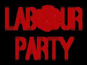 Labour Party Amager