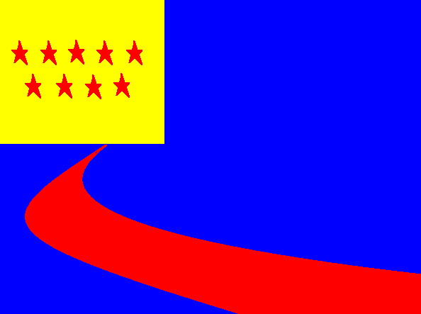 File:Flag of New Pershing City.PNG