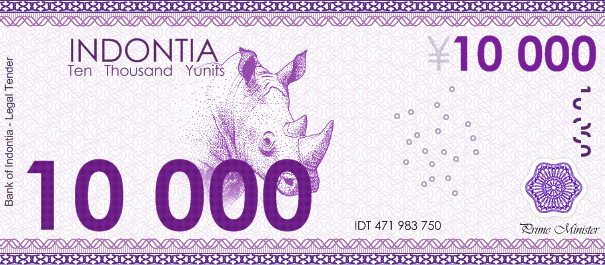 File:10000.png
