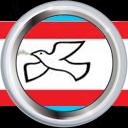 File:Badge-6540-3.png
