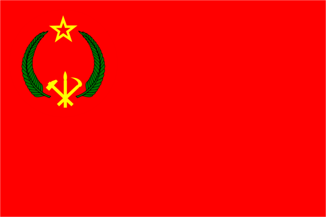 File:Great Porean flag.png