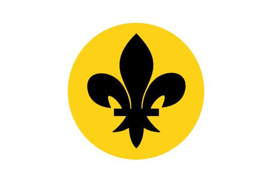 File:NapolisFlag.png