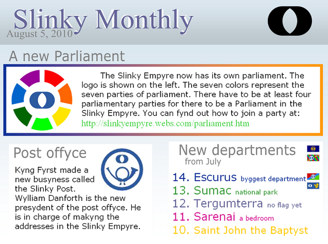 File:Sm-5august2010.png