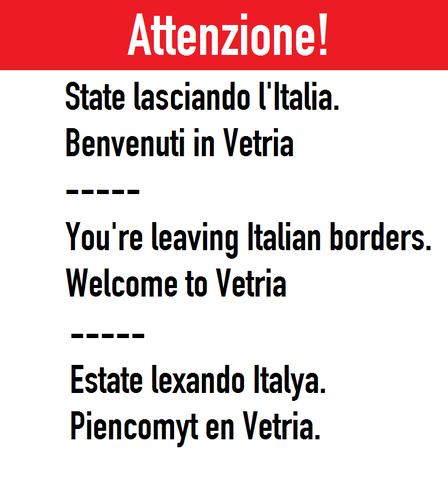 File:Vetria Border Sign.png