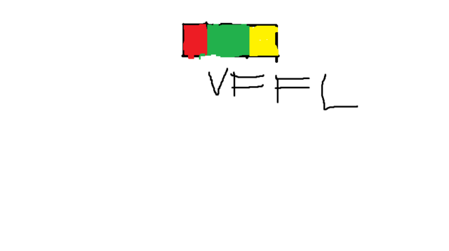 File:Vffl.png