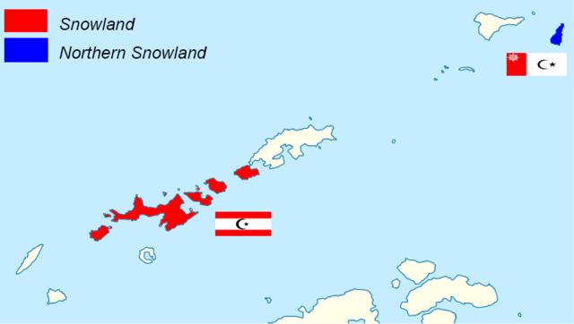 File:Mapofnorthernsnowland.png