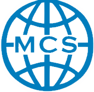 File:Micras.png