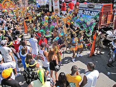 File:The-festival-formerly-known-as-caribana.jpg