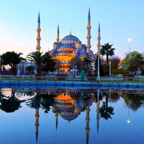 File:Blue Mosque.jpg