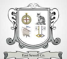 Eastsewellcrest