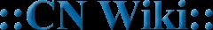 File:Logo of Cybernation Wiki.png