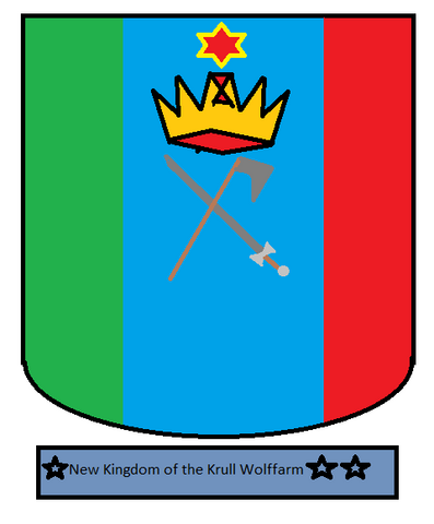 File:Wolffarm coat o arms.png