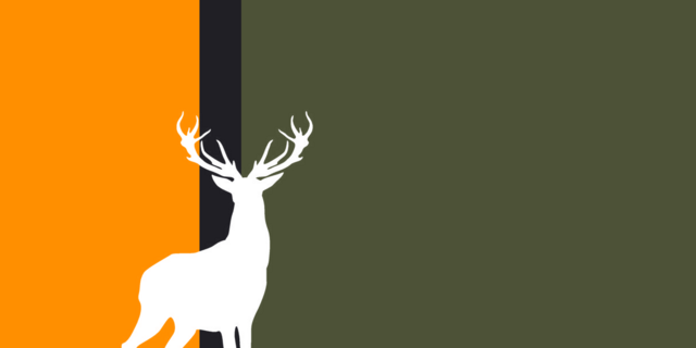 File:Esipedflag.png