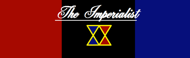 File:Imperial Press Logo.png