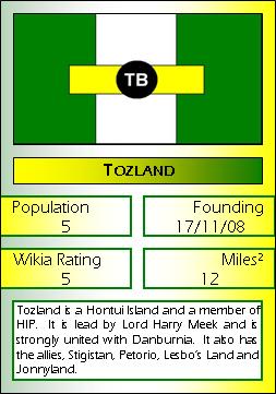 File:Tozland.png