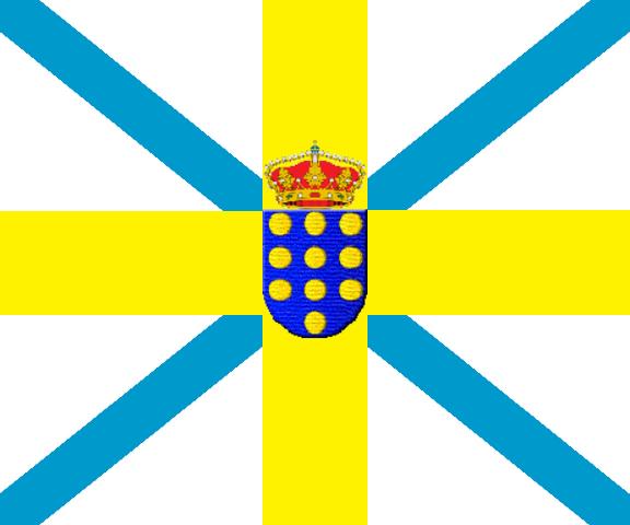 File:Annekov flag.png