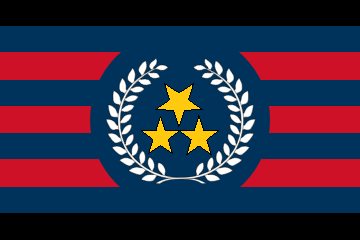 File:Thracian Army Flag.PNG