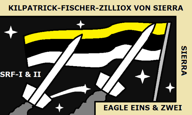 File:Eagle I&II.png