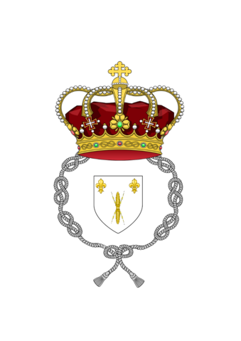 File:Emperor of Monoea`s Arms.png