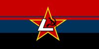 Comflagnew