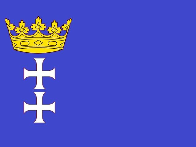 File:Flag-Valkyria.jpg