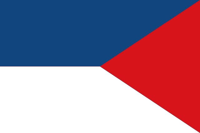File:Karapalkapia-flag.png