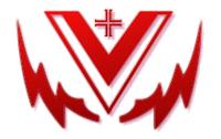 VP Emblem
