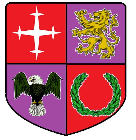 File:5Royal Coat of Arms of Cullina.png