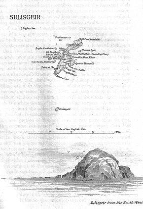 File:290px-Sula sgeir island.jpg
