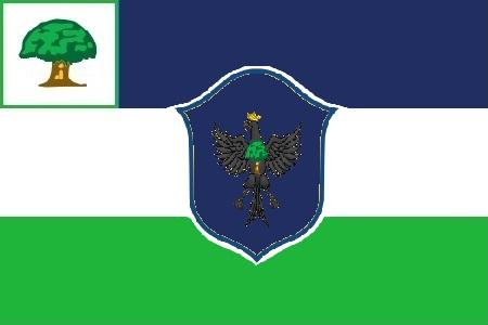 File:Ambasador vlajka.jpg