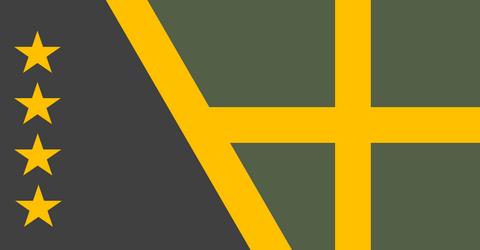 Flag-1427016341