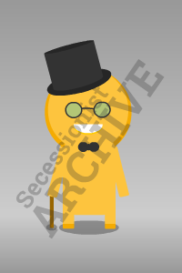 File:Mascot1.png