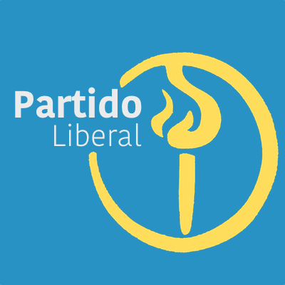 File:Partidoliberal.png