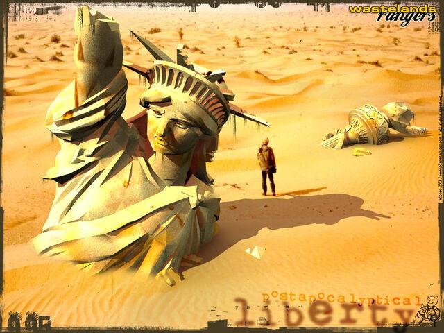File:Postapocalyptic Liberty.jpg
