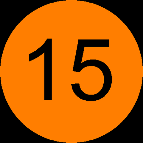 File:ScotanMediaOffice15Certificate.png