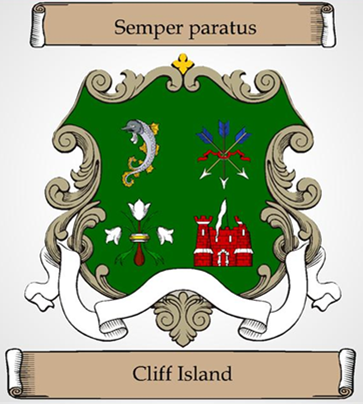 File:Coat of armsDRIC.png