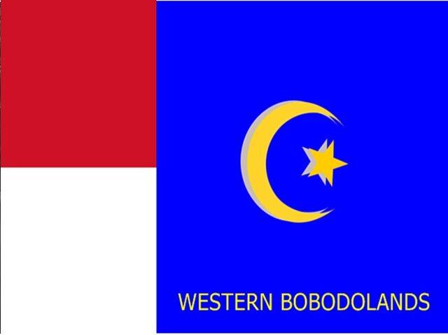 File:Flag Of Western Bobodolands.jpg