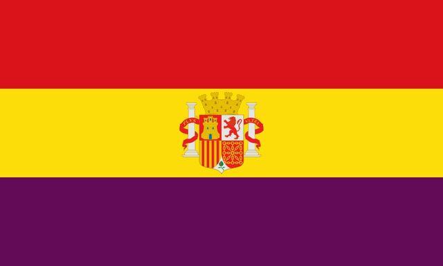 File:Flag of Spain 1931 1939.jpg