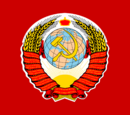 Theodorist Union