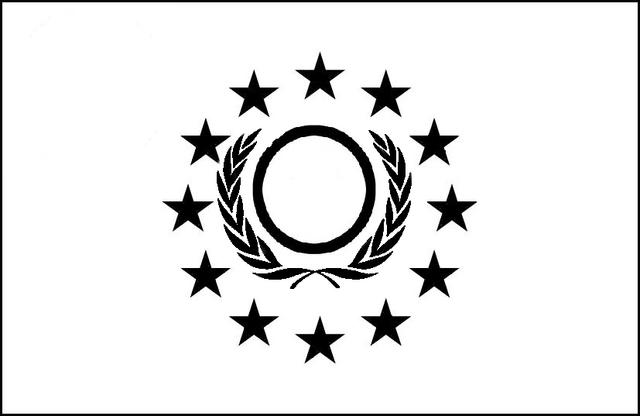 File:Niclogian Flag.png