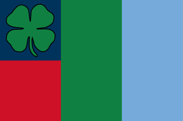 File:Kingdom of Mirus Flag.png
