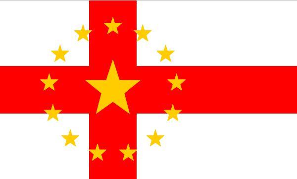File:Nordic Cross of Canada.jpg