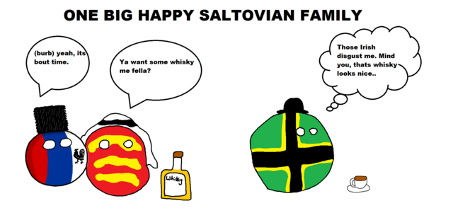 File:Saltovianmicroball.png
