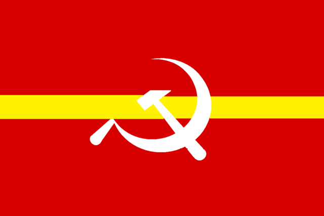 File:Flag o communist henadas.png